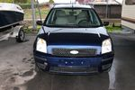 Ford Fusion  '05 - 3.490 EUR
