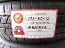2TMX MINERVA ICE-PLUS S110 175-65-15 *BEST CHOICE TYRES* - € 45 EUR