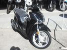 Honda SH 150i TOP BOX ABS