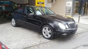 Mercedes-Benz E 200 AVANTGARDE ΡΩΤΗΣΤΕ ΤΙΜΗ!
