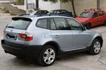 Bmw X3 SPORT PACKET FULL EXTRA '04 - 5.999 EUR