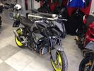 Yamaha  MT-10 ABS NEW!!!