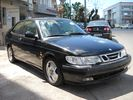 Saab 9-3 SE 2.0 TURBO 175PS 3DR