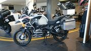 Bmw R 1200 GS Adventure