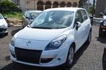 Renault Scenic DYNAMIC 1,5 DCI 110HP