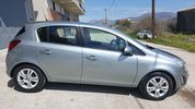 Opel Corsa 1.3 CDTI DIESEL TOUCH SCREEN