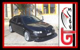 Seat Leon 1800 20VT TURBO ***GT cars***