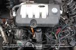 VW TDI AJM 130PS POWER TDI