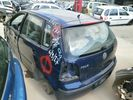 VW POLO 9N '04 1,4cc 16V (BBY)
