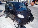 Smart ForTwo FULL EXTRA!!! 600 ΚΥΒΙΚΑ