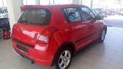 Suzuki Swift  '07 - 5.990 EUR