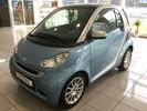 Smart ForTwo 1000 PASSION 71HP ευκαιρια!!