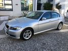 Bmw 316 ADVANTAGE