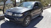 Bmw X5 4.4 SPORT PACKET FULL EXTRA!