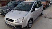 Ford C-Max 1.6 GHIA 115PS