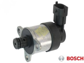Αισθητήρας common rail NISSAN, OPEL & RENAULT  0928400679