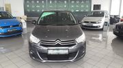 Citroen C4 1.6 HDi 115HP Attraction