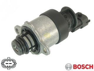 Αισθητήρας common rail HYUNDAI & KIA  33100-2F100, 129A00-51100, 0928400752