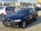 Bmw 316 FACELIFT START STOP