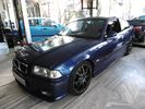 Bmw 328 E36 M-PACKET