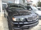 Bmw X5 4.6 IS FULL FULL EXTRA!