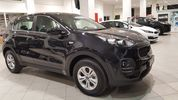 Kia Sportage 1.6 UPGRADE