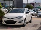 Hyundai i 20 CRDI 6AT