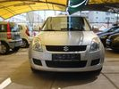 Suzuki Swift FULL EXTRA αριστο!!