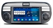 M315 series S160 Digital M315 Android οθονη multimedia eauto...