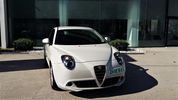 Alfa Romeo Mito DIESEL DISTINCTIVE FACE LIFT