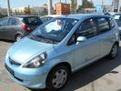 Honda Jazz 1.2*78PS*A/C*