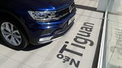 Volkswagen Tiguan 1.4 TSI 150PS DSG6 EXCLUSIVE