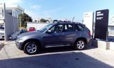 Bmw X5 LUXUS