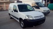 Citroen Berlingo ΨΥΓΕΙΟ