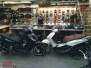 Piaggio Beverly 300i ABS NEW