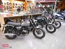 Brixton BX 125 Injection EURO 4*ΕΠΩΝΥΜΑ ΔΩΡΑ+ΤΕΛΗ'18*