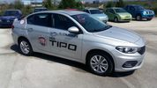 Fiat Tipo LOUNGE 1.3 DIESEL 95 HP