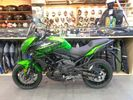 Kawasaki Versys 650 ABS SPECIAL EDITION *14 ΔΩΡΑ+Τ