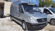 Mercedes-Benz Sprinter 315 311 313 318 sprinter