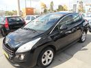 Peugeot 3008 1.6HDI*EURO4*109PS*A/C*