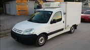 Citroen Berlingo ΨΥΓΕΙΟ DIESEL-220V